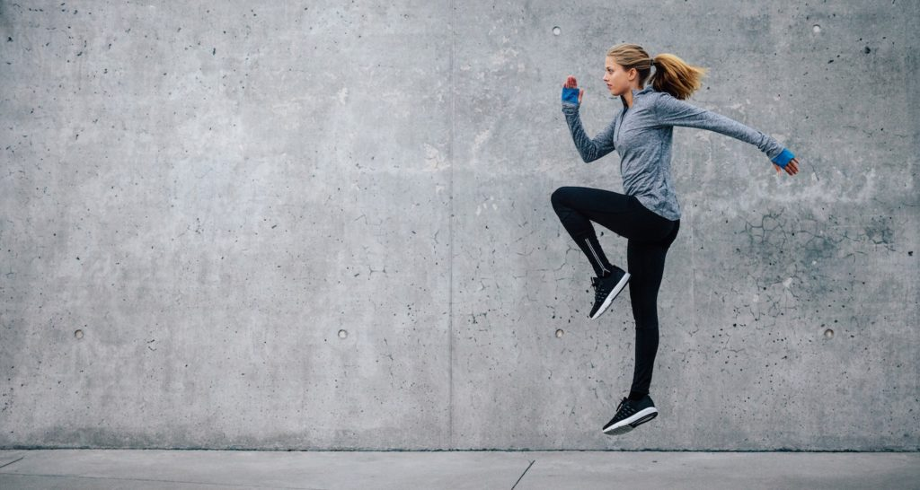 5 Kebiasaan Sederhana Bila Ingin Kesehatan Terjaga & Panjang Umur 4