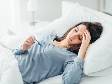 5 Tips Mencegah Sakit Akibat Kehujanan 14