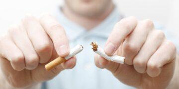 Pecandu Rokok Susah Lepas Dari Rokok ? Coba dengan Cara ini 12