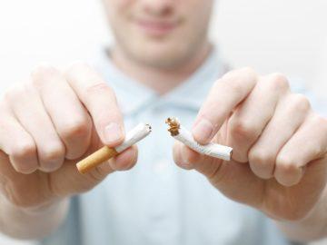 Pecandu Rokok Susah Lepas Dari Rokok ? Coba dengan Cara ini 8