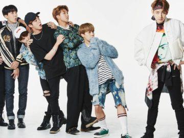 Sukses Di Industri Hiburan, Inilah 5 Artis Korea Yang Melunasi Hutang Orang Tua Mereka 11