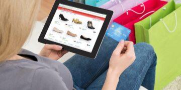 5 Alasan Mengapa Orang Lebih Memilih Belanja Online 13