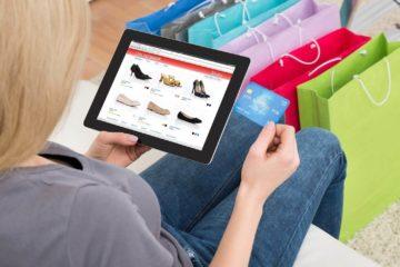 5 Alasan Mengapa Orang Lebih Memilih Belanja Online 2