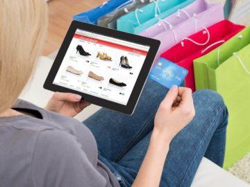 5 Alasan Mengapa Orang Lebih Memilih Belanja Online 10