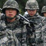 5 Aktor Korea Yang Selesai Wajib Militer di Tahun 2019, Lee Min Hoo Salah Satunya 9