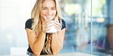 5 Minuman di Pagi Hari yang Sehat Buat Tubuh Kamu 21