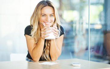 5 Minuman di Pagi Hari yang Sehat Buat Tubuh Kamu 9