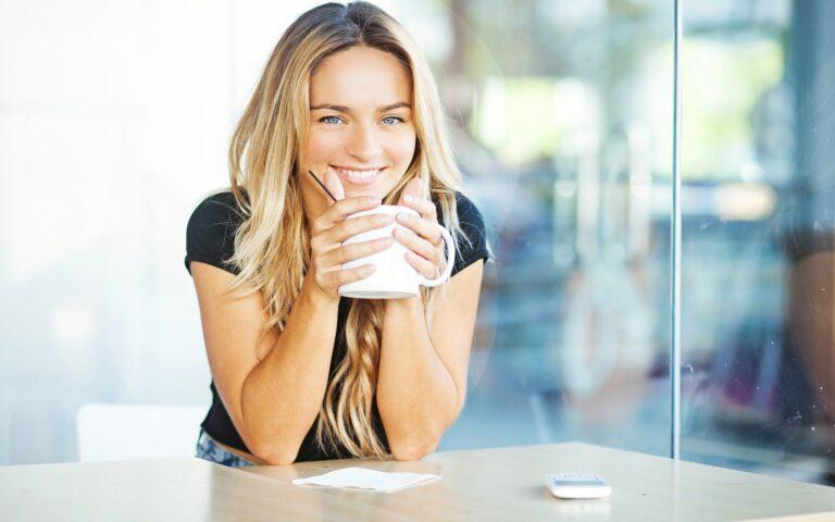 5 Minuman di Pagi Hari yang Sehat Buat Tubuh Kamu 1