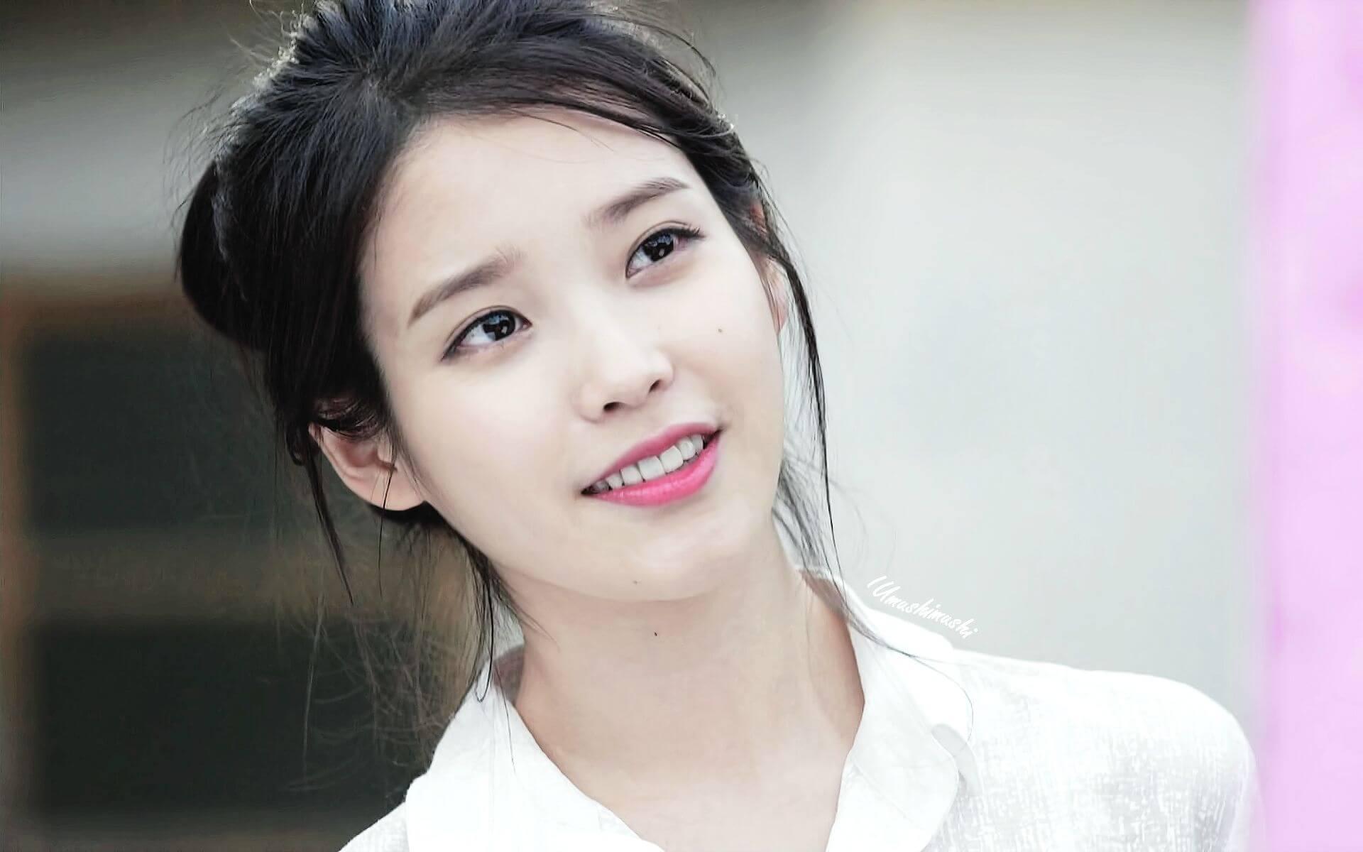 Sukses Di Industri Hiburan, Inilah 5 Artis Korea Yang Melunasi Hutang Orang Tua Mereka 6