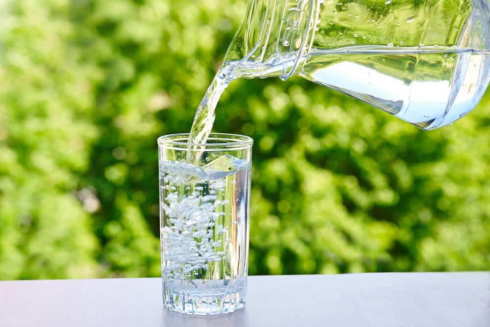 5 Minuman di Pagi Hari yang Sehat Buat Tubuh Kamu 3