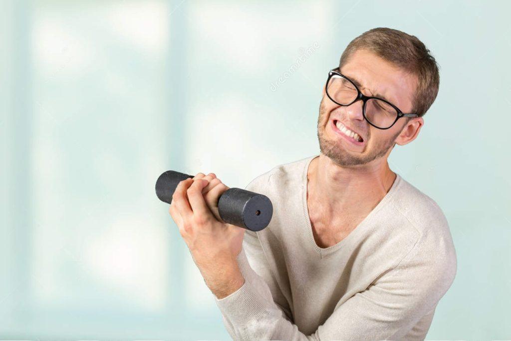 5 Bahaya Diet, Jika Caranya Salah 6