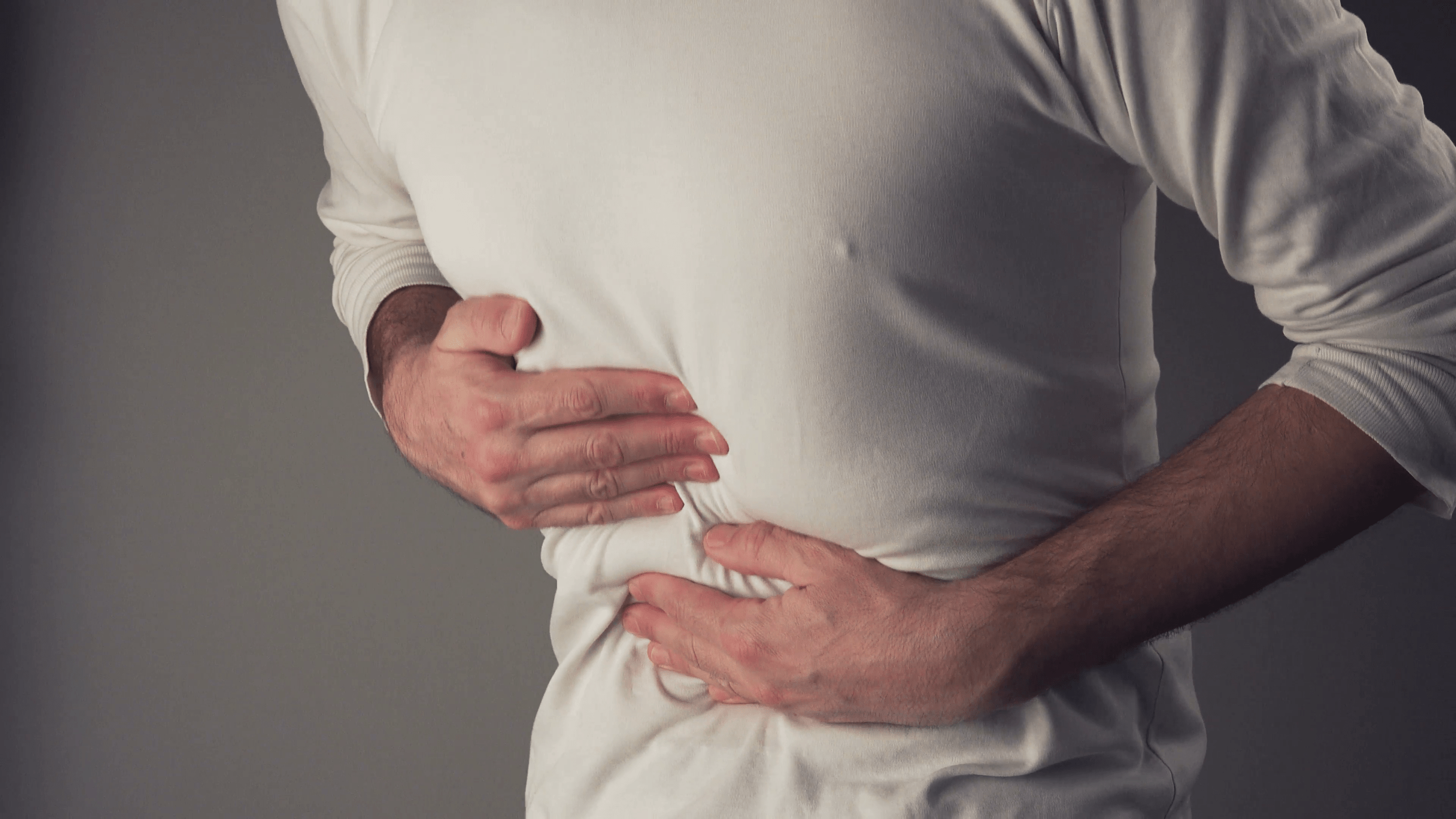 5 Cara Mencegah Datangnya Maag Saat Lagi Berpuasa 3