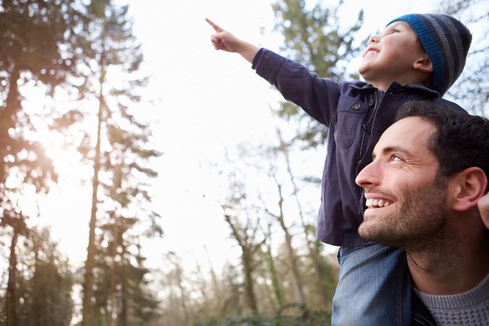 5 Tips Tenangkan Anak Saat Menangis Hingga Menjerit 5