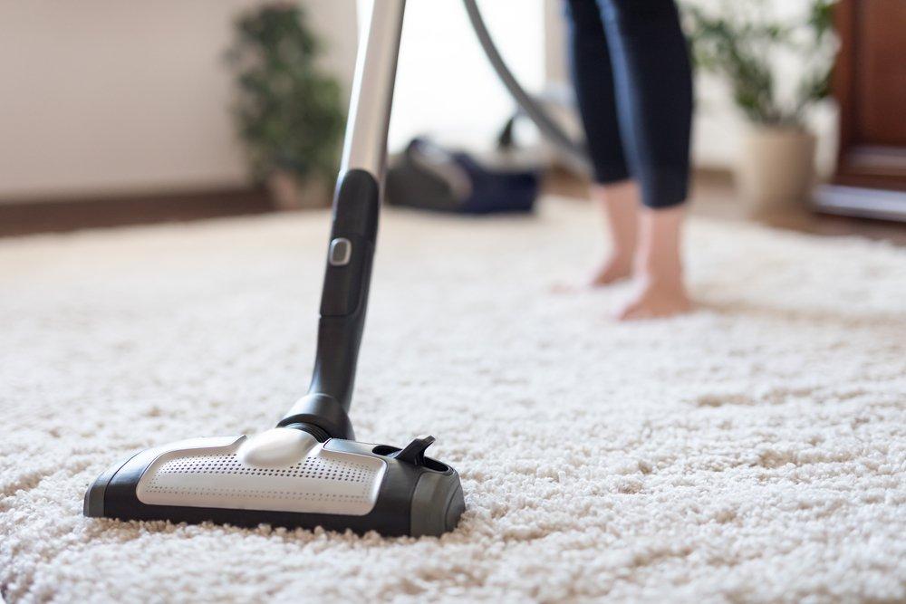 5 Tips Agar Tidak Stress Saat Mengurus Rumah Sambil Mengasuh Anak, Bagi Ibu Muda 4