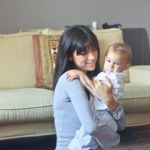 5 Tips Agar Tidak Stress Saat Mengurus Rumah Sambil Mengasuh Anak, Bagi Ibu Muda 21