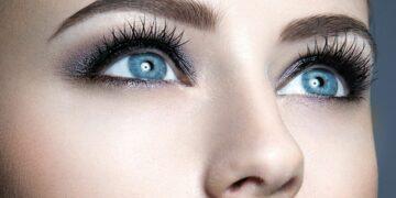 6 Tips Agar Bulu Mata Tebal & Lentik Secara Alami 18