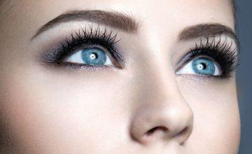 6 Tips Agar Bulu Mata Tebal & Lentik Secara Alami 14