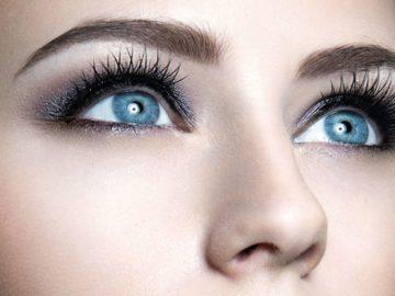 6 Tips Agar Bulu Mata Tebal & Lentik Secara Alami 11