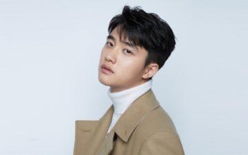 SM Entertainment Mengkonfirmasi Mengenai EXO D.O Yang Akan Mengikuti Wamil Pada Juli Mendatang 8