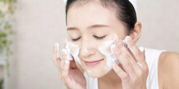 5 Kandungan Berbahaya Dalam Facial Wash Yang Harus Kamu Tahu 21