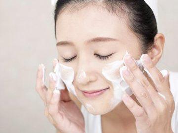 5 Kandungan Berbahaya Dalam Facial Wash Yang Harus Kamu Tahu 10