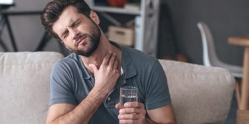 Kenali 5 Penyakit Ini Yang Terjadi Saat Bulan Puasa 15