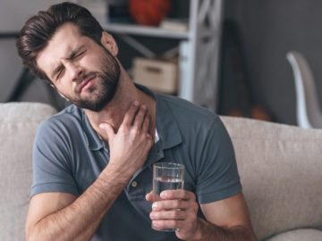Kenali 5 Penyakit Ini Yang Terjadi Saat Bulan Puasa 19