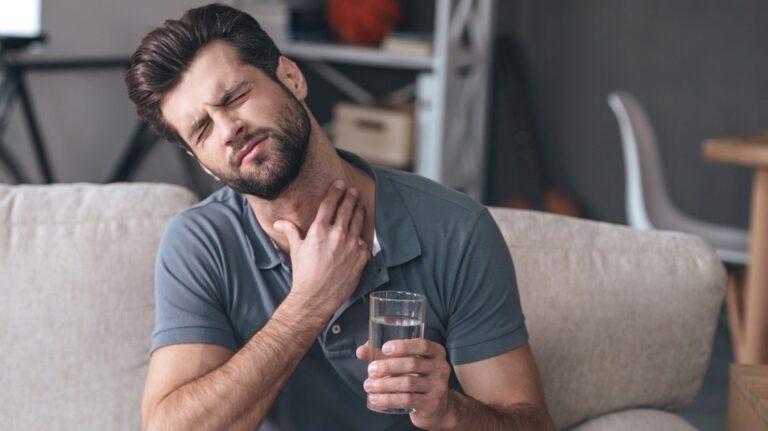 Kenali 5 Penyakit Ini Yang Terjadi Saat Bulan Puasa 1
