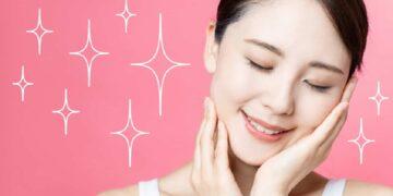 5 Tips Merawat Kecantikan Wajahmu Di Malam Hari 22