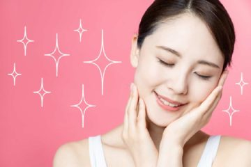 5 Tips Merawat Kecantikan Wajahmu Di Malam Hari 7
