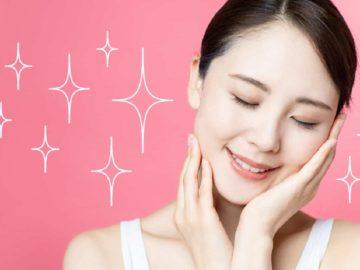 5 Tips Merawat Kecantikan Wajahmu Di Malam Hari 9