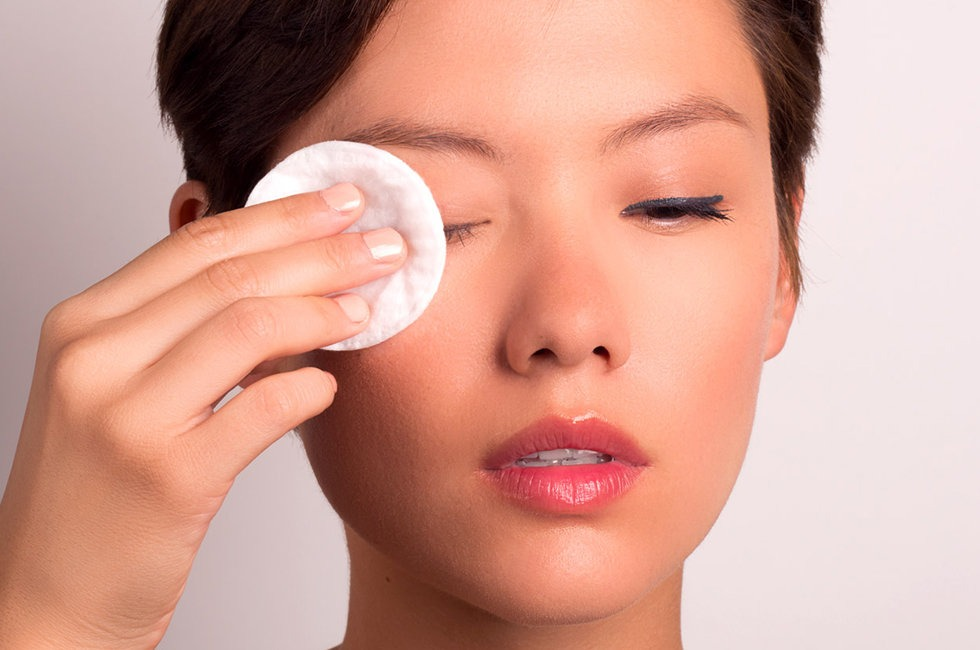 6 Tips Agar Bulu Mata Tebal & Lentik Secara Alami 3