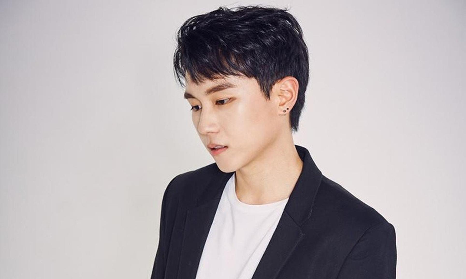 Bersiap - Siap Fans Exo, Chen dan Im Han Byul akan berduet 3