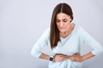 5 Cara Mencegah Datangnya Maag Saat Lagi Berpuasa 2