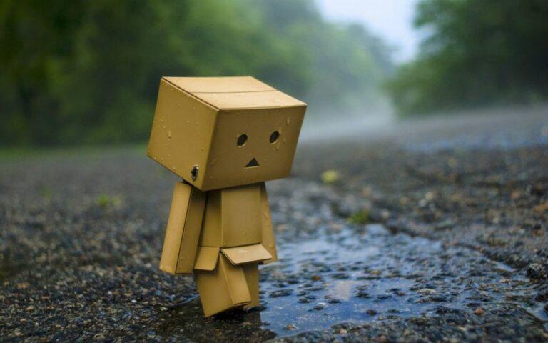 5 Cara Tubuh Memberikan Tanda Bahaya Disaat Kamu Merasa Tidak Bahagia 1