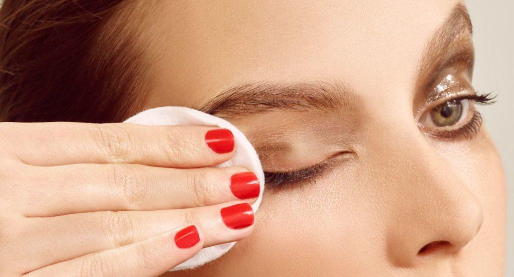 6 Tips Agar Bulu Mata Tebal & Lentik Secara Alami 4
