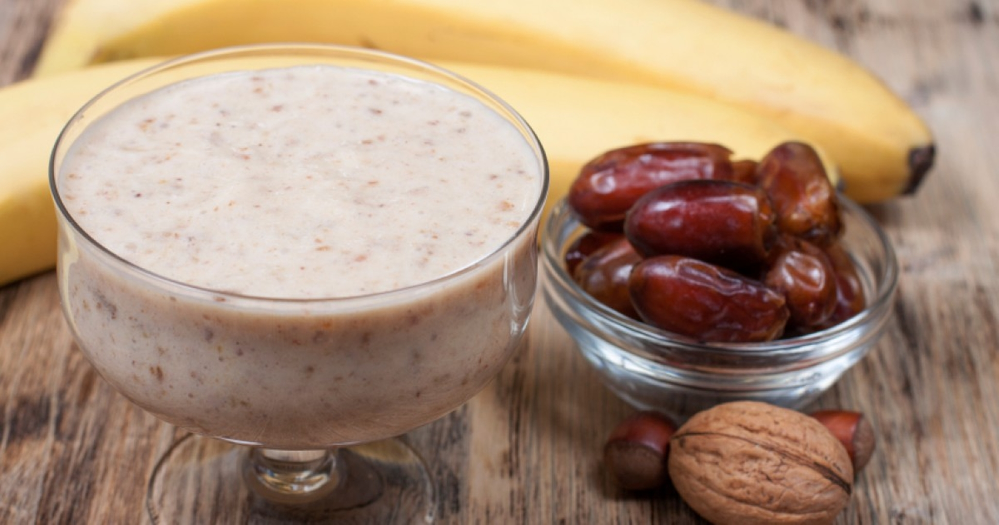 Penderita Diabetes, Inilah Resep Aman Untuk Buka Puasa Dan Sahur 3
