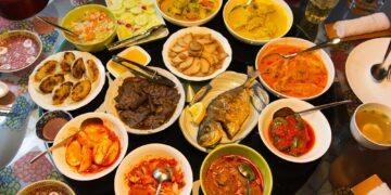 5 Kuliner Terenak Yang Wajib Kamu Coba Saat Di Kota Solo 19