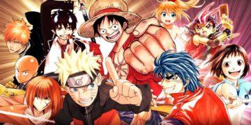Inilah 6 Mangaka Terkaya Yang Terkenal Di Jepang 27
