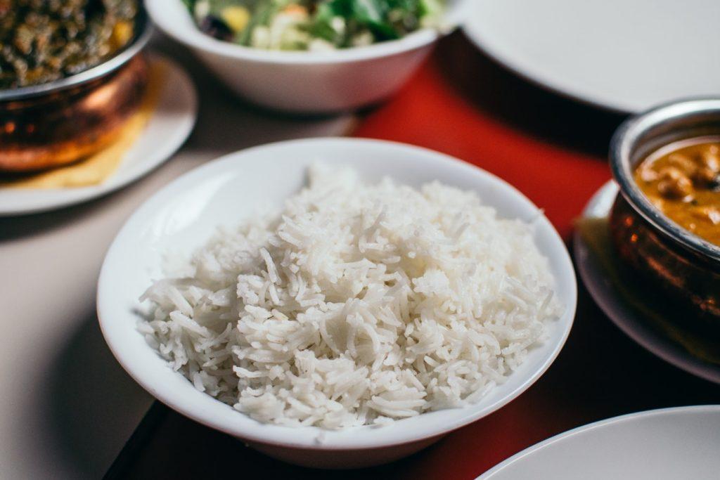 5 Bahaya Diet, Jika Caranya Salah 3