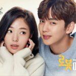 5 Drama Korea yang Bakal Bikin Kamu Baper 15