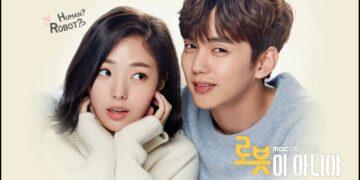 5 Drama Korea yang Bakal Bikin Kamu Baper 19