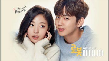 5 Drama Korea yang Bakal Bikin Kamu Baper 14