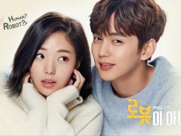 5 Drama Korea yang Bakal Bikin Kamu Baper 13