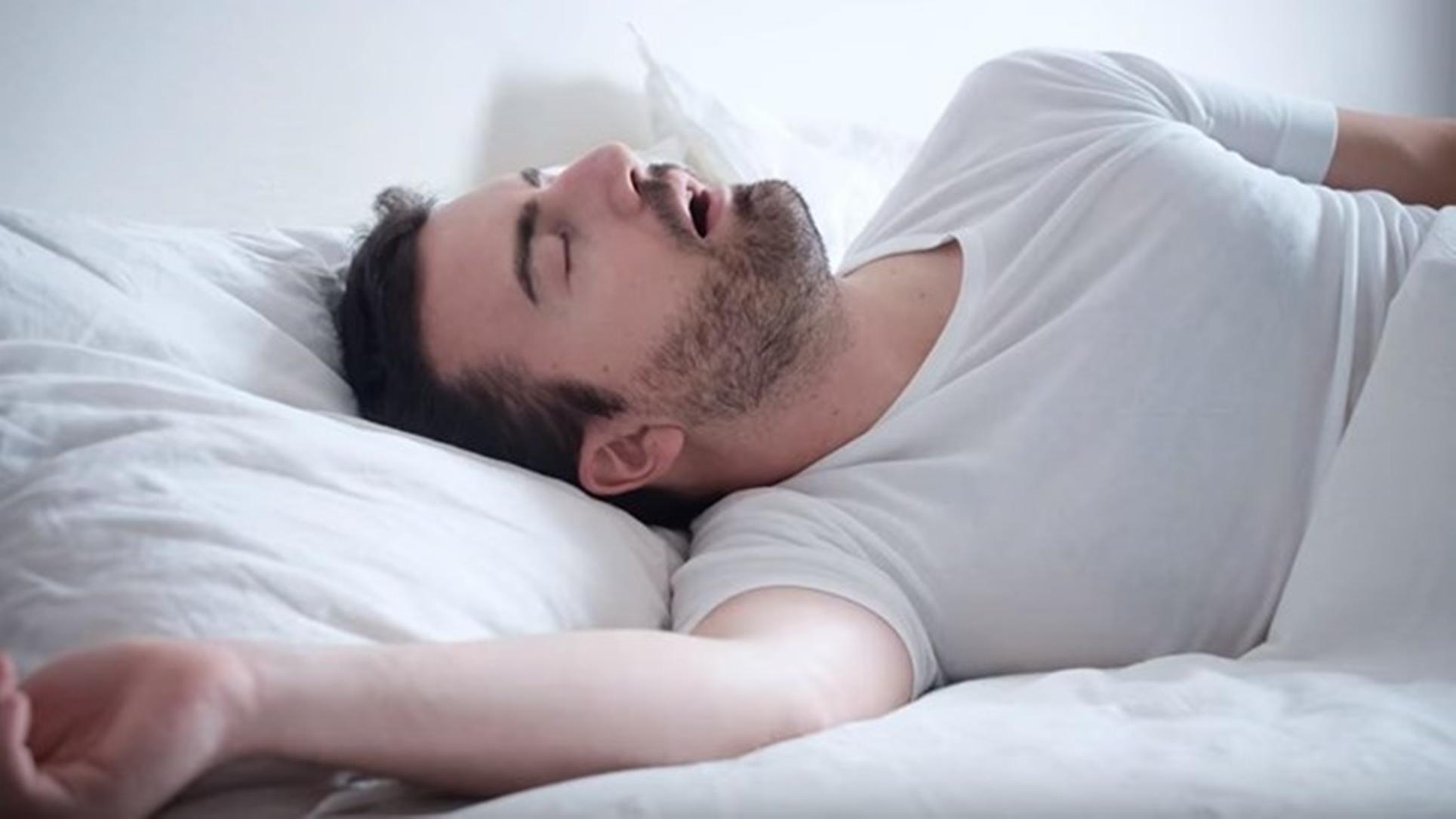 Sering Tidur Siang Saat Puasa Ternyata Berbahaya Loh 3