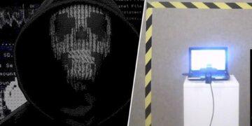 6 Virus Laptop Yang Mematikan Di Dunia Siap Untuk Di Jual 12
