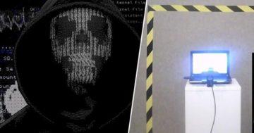 6 Virus Laptop Yang Mematikan Di Dunia Siap Untuk Di Jual 1