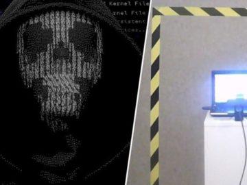 6 Virus Laptop Yang Mematikan Di Dunia Siap Untuk Di Jual 6