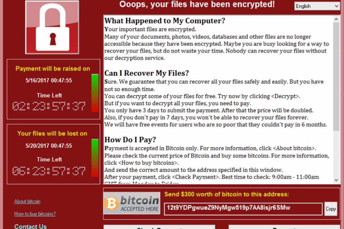 6 Virus Laptop Yang Mematikan Di Dunia Siap Untuk Di Jual 5