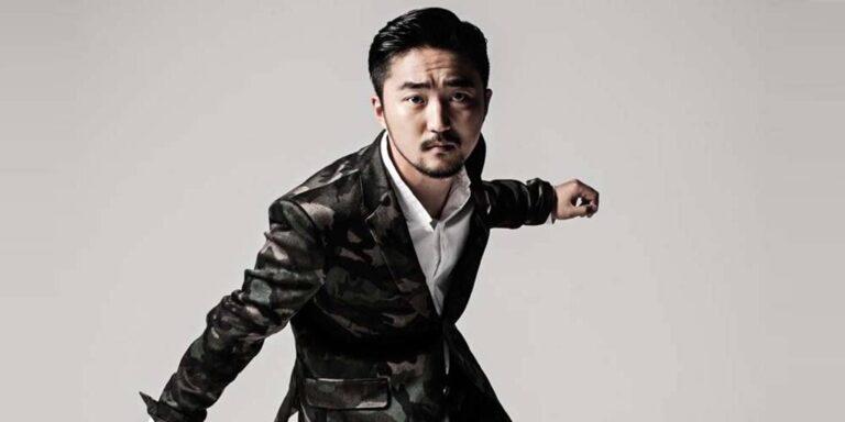 Komedian Yoo Byung Jae Dan Managernya Telah Dikonfirmasi Akan Meninggalkan YG Entertainment 1